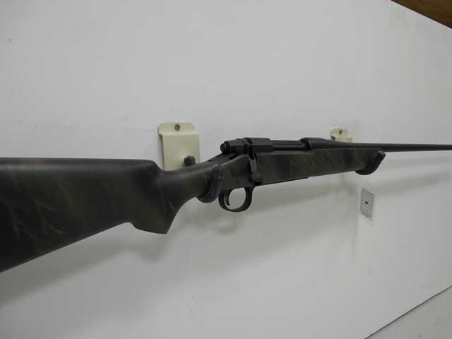 in stock light weight rifle 3