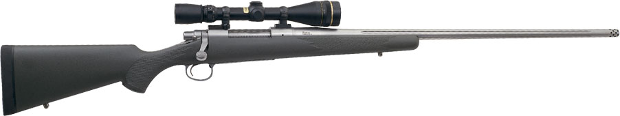 master series rifle
