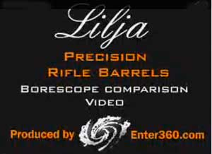 lilja barrel bore scope